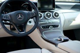 car-2220057_1280-768x512
