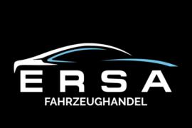 Dark-Background-Fahrzeughandel-oben-weiß